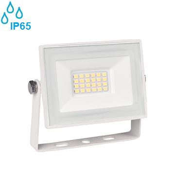 10W-zunanji-led-reflektor-beli-ip65
