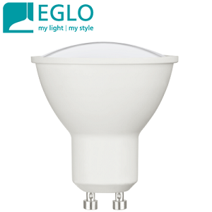 GU10-led-sijalka-relax-work-nastavljiva-barva-svetlobe
