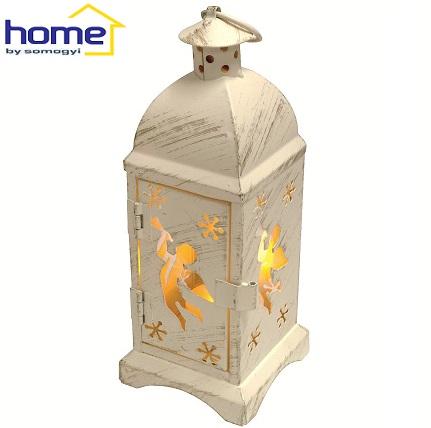 baterijska-namizna-božična-novoletna-led-laterna-dekoracija-okraski-motiv-angel