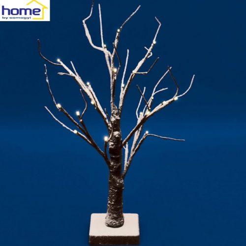 baterijsko-božično-novoletno-led-drevo