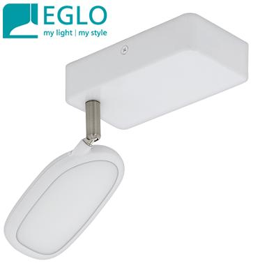 bluetooth-led-rgb-reflektor-upravljanje-s-pametnim-telefonom-nastavljiva-barva-svetlobe