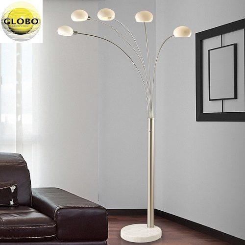 dekorativna-stoječa-svetila