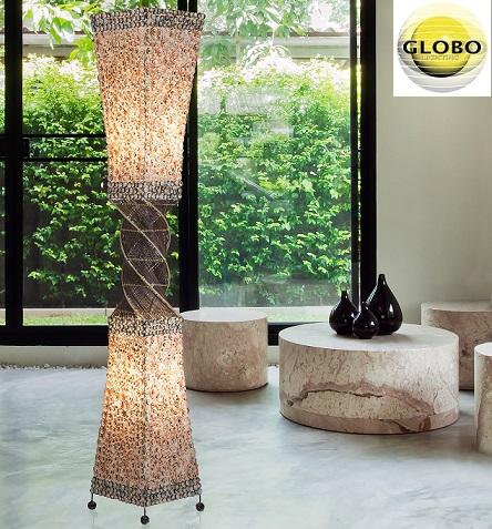dekorativna-talna-stoječa-svetilka-iz-ratana