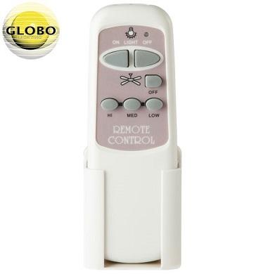 dodatno-daljinsko-upravljanje-za-sobne-stropne-ventilatorje-globo-lighting