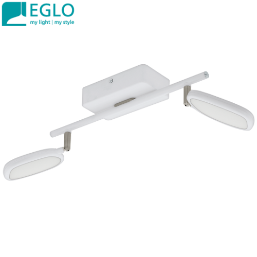 dvojni-bluetooth-led-rgb-reflektor-upravljanje-s-pametnim-telefonom-nastavljiva-barva-svetlobe