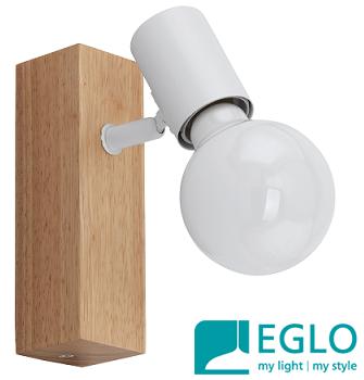 enojni-retro-vintage-reflektor-iz-lesa-eglo-svetila