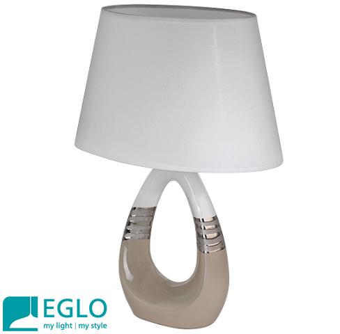 keramična-namizna-svetilka-za-nočno-omarico