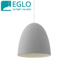 keramična-viseča-svetilka