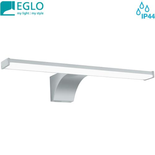kopalniška-senzorska-led-svetilka-za-ogledalo