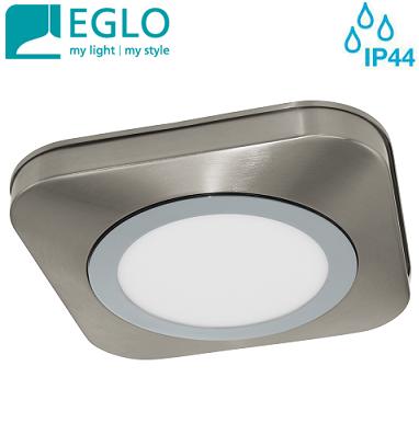kopalniška-stropna-led-svetilka-plafonjera-kvadratna-eglo-svetila-nikelj