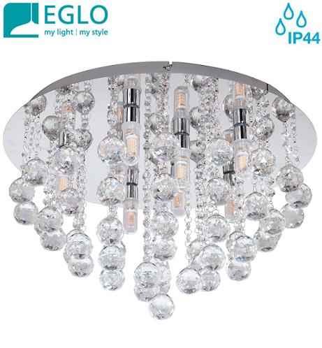 kristalna-stropna-led-svetilka-za-kopalnico-ip44