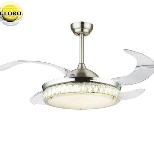 kristalni-stropni-ventilator-z-led-svetilko-nastavljiva-barva-svetlobe-daljinsko-upravljanje-brušen-nikelj