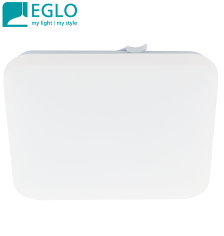 kvadratna-led-plafonjera-eglo-svetila-330x330-mm