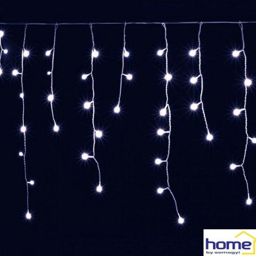 led-novoletna-božična-svetlobna-zavesa-za-okrasitev-hiše-hladno-bela-ip44