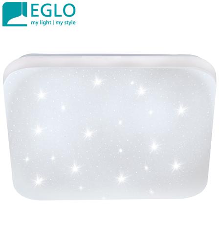 led-plafonjera-kristal-efekt-zvezdno-nebo-3000k-430X430-mm-eglo-svetila