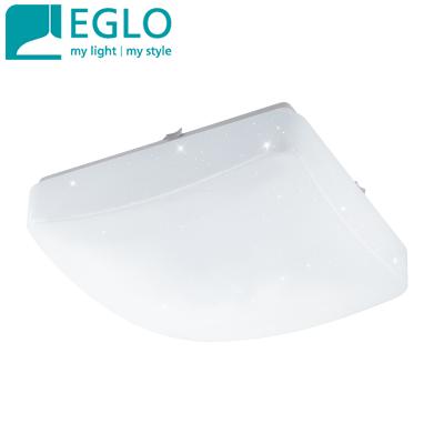 led-plafonjera-kristal-efekt-zvezdno-nebo-nastavljiva-barva-svetlobe-eglo-kvadratna