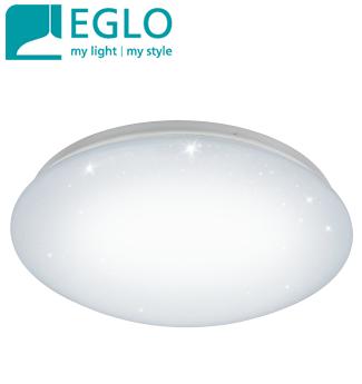 led-plafonjera-kristal-efekt-zvezdno-nebo-nastavljiva-barva-svetlobe-eglo-okrogla