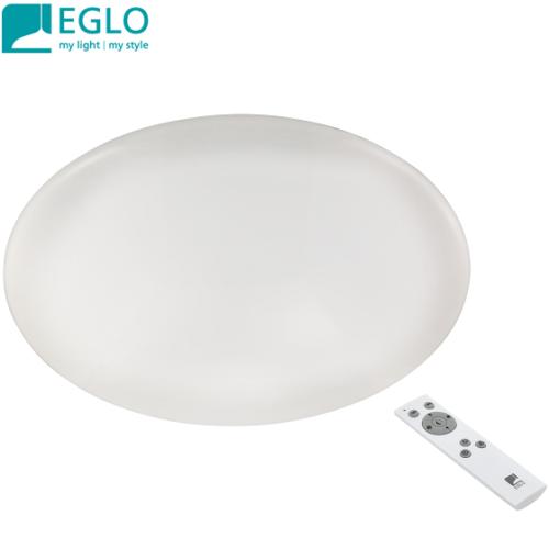 led-plafonjera-z-daljinskim-upravljanjem-nastavljiva-barva-svetlobe-zatemnitev-regulacija-jakosti-eglo-fi-1000-mm