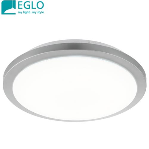 led-plafonjera-zatemnilna-nastavljiva-barva-svetlobe-2700k-4000k-eglo-srebrna-fi-350-mm