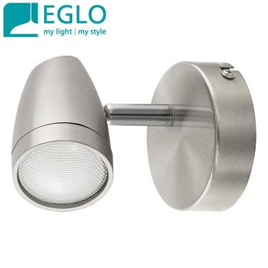 led-reflektorčki-gu10