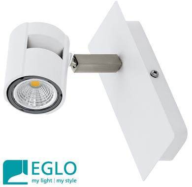 led-reflektorji-za-dom-spoti-gu10-eglo-beli