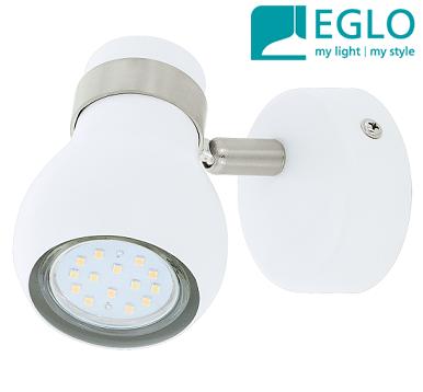 led-spot-reflektor-za-dom-gu10-eglo-beli