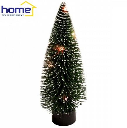 namizna-baterijska-božična-novoletna-jelka-smrekica-led-drevo-20-cm