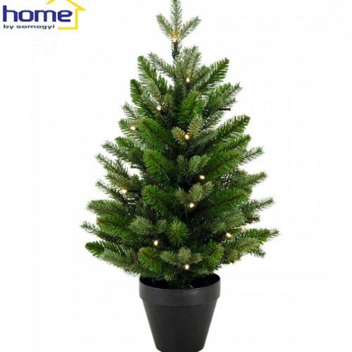 namizna-baterijska-božična-novoletna-jelka-smrekica-led-drevo-60-cm