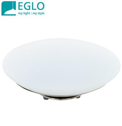 namizna-bluetooth-rgb-led-svetilka-upravljanje-s-pametnim-telefonom