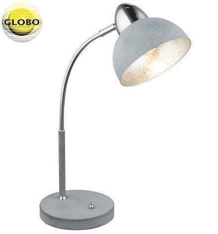 namizna-bralna-retro-svetilka-sntik-siva