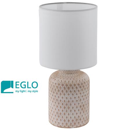 namizna-keramična-svetilka-za-nočno-omarico-s-tekstilnim-senčnikom-krem