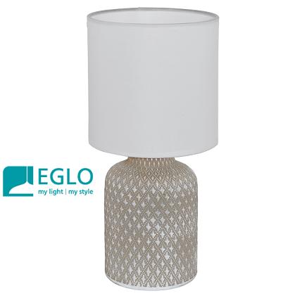 namizna-keramična-svetilka-za-nočno-omarico-s-tekstilnim-senčnikom-siva