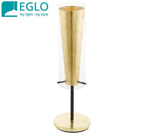 namizna-retro-svetilka-eglo-zlata