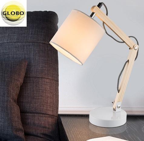 namizna-retro-svetilka-iz-lesa