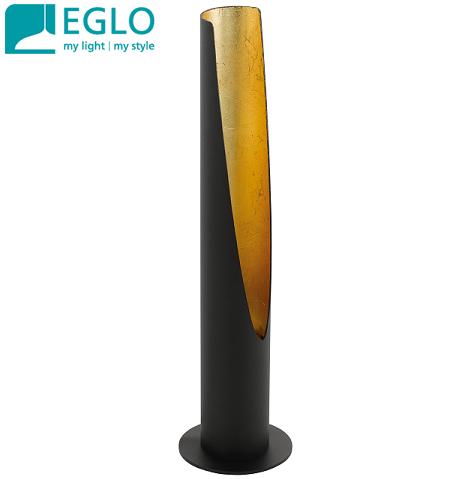 namizna-svetilka-eglo-črna-zlata