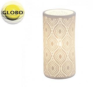 namizna-svetilka-iz-porcelana-za-nočne-omarice