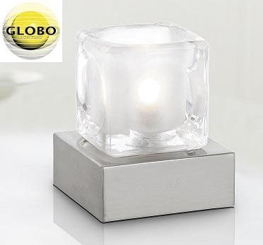 namizna-touch-led-svetilka-kocka