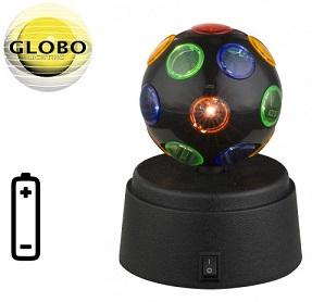 namizne-baterijske-disko-krogle
