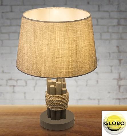 namizne-svetilke-iz-lesa