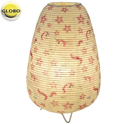 namizni-otroški-papirnati-lampioni