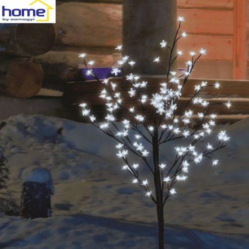 novoletna-zunanja-led-drevesa-dekoracija-vrta-dvorišča
