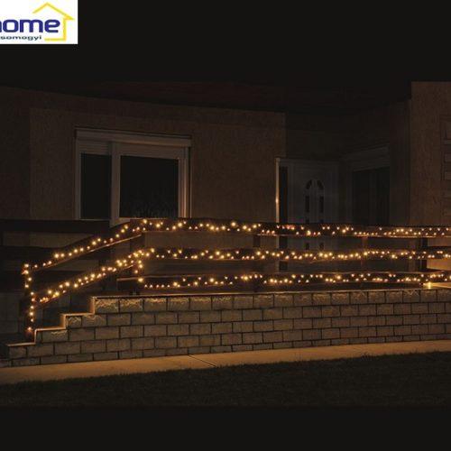 novoletne-led-lučke-verige-za-jelko-toplo-bele-božična-dekoracija-okrasitev