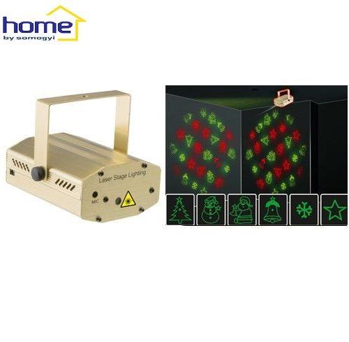 novoletni-party-svetlobni-laserski-led-projektor