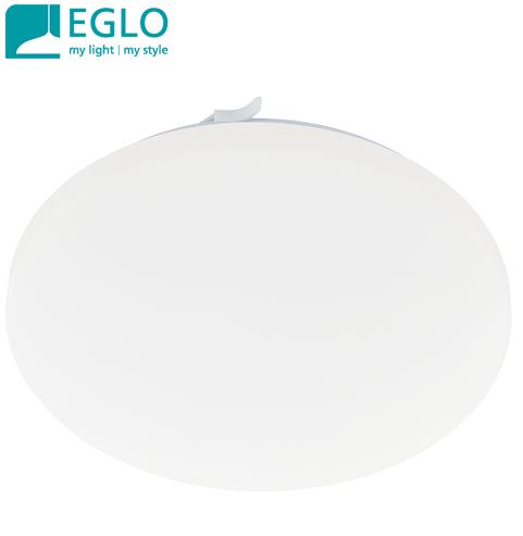 okrogla-led-plafonjera-eglo-svetila-fi-430-mm