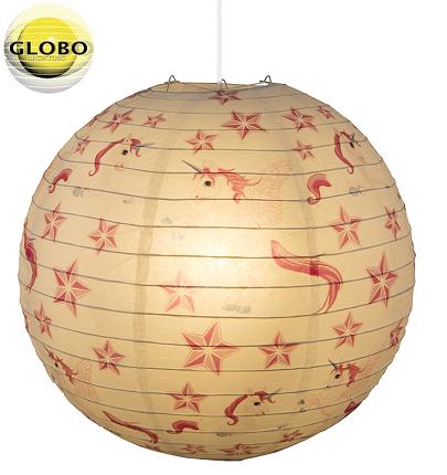 papirnati-viseči-otroški-lampioni-globo