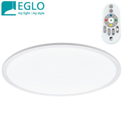 rgb-led-okrogli-nadometni-nadgradni-panel-z-nastavljivo-barvo-svetlobe-daljinskim-upravljanjem-eglo-fi-450-mm