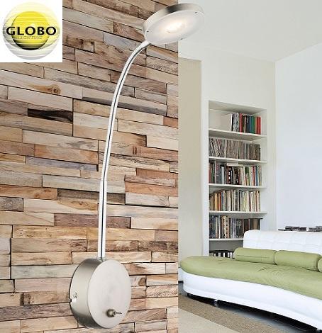 stenska-bralna-gibljiva-led-svetilka-za-spalnico