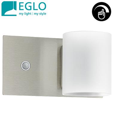 stenska-bralna-led-touch-svetilka-za-spalnico-vklop-na-dotik-zatemnitev-regulacija-jakosti-brušen-nikelj