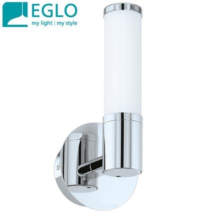 stenska-kopalniška-enojna-led-svetilka-za-osvetlitev-ogledala-ip44-eglo-svetila