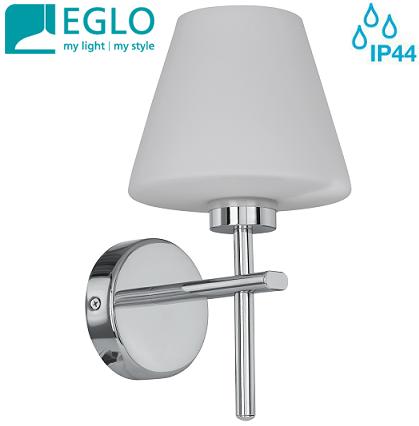 stenska-led-svetilka-za-kopalnico-ip44